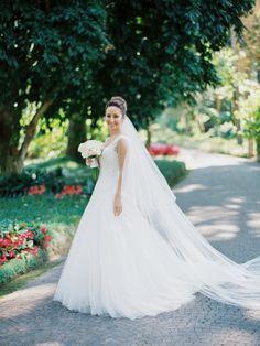 wedding dress dreams www.mccormick-weddings.com Virginia Beach