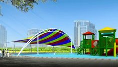 BDiR offers a complete turn-key solution for all your tensile structures. Specialize in design & build fabric tension structure and hotel dome tents. Fabric Structure, Shade Structure, Membrane Structure, Pool Umbrellas, Tensile Structures, Contact Email, Shade Canopy, Patio Shade, Pergola Canopy