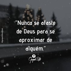 Jesus Is Alive, Jesus Wallpaper, Gospel Quotes, Jesus Culture, Jesus Freak, Positive Mind, Quotes About God, Dear God, Heavenly Father