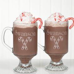 Personalized Coffee Mugs & Cups | Personalization Mall
