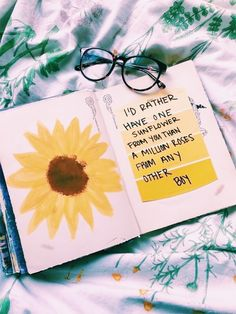Uploaded by shahina 🖤. Find images and videos about love, quotes and yellow on We Heart It - the app to get lost in what you love. Jolie Photo, Journal Pages, Journals, Art Journal Inspiration, Journal Ideas, Happy Colors, Mellow Yellow, Relationship Goals, Relationships