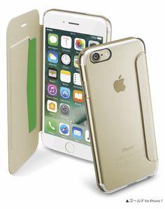iPhone6sケース手帳型iPhone7おしゃれ手帳アイフォン6siPhoneカバーセルラーラインCellularline|iphone6アイフォン7アイフォン6sアイフォン6アイフォンケースアイフォンカバースマホケーススマホカバーカバースマホ携帯ケースアイホン7手帳型ケース