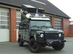 land_rover_defender_110_td4_se1_hdcamperwohnmobil_98036688292251305.jpg 640×480 pixels