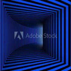[Живопись] роялти-фри стоковых фотографий, иллюстраций, векторов, Видео | Программа Adobe наличии