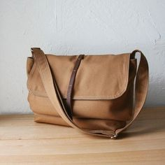 Elanor Day Bag