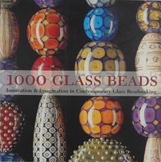Resultados de la Búsqueda de imágenes de Google de http://www.artcoinc.com/1000_glass_beads.jpg