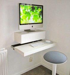 Interior designer resource
