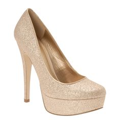 Currently the fav pair in my closer. Also have it in Black and pink :)