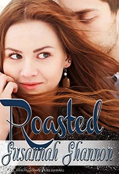Roasted by Susannah Shannon http://www.amazon.com/dp/B01BQJ0V6G/ref=cm_sw_r_pi_dp_ZeGWwb1W6GAXF