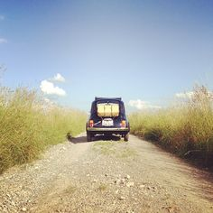 """""""She said she's heading south."""" Get wonderfully lost with #Fiat500"""