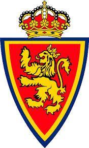 Real Zaragoza SAD