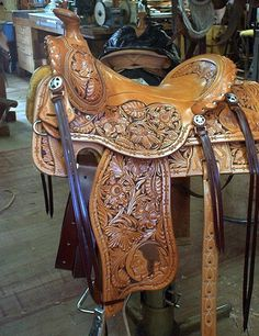 western saddles - Yahoo Image Search Results