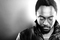Will i Am I like him after I watched The Voice UK School Of Rock, American Rappers, Young Black, Black Eyed Peas, Celebs, Celebrities, Forever Young, My Favorite Music, Record Producer