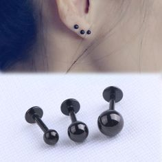 >>>Are you looking forBest Quality !1 Piece Hypoallergenic Medical Stainless Steel Flat T Shaped Ear Stud Lip Piercing Ring Plugs And TunnelsBest Quality !1 Piece Hypoallergenic Medical Stainless Steel Flat T Shaped Ear Stud Lip Piercing Ring Plugs And TunnelsLow Price Guarantee...Cleck Hot Deals >>> http://id810954762.cloudns.hopto.me/32649593637.html.html images