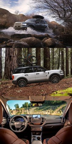 Jeep Cherokee 4x4, The Gambit, Classic Ford Broncos, Offroad, Cars, Vehicles, Cars Motorcycles, Off Road, Autos