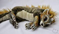 13-Dragon-Spirit-Lisa-Toms-Maker-of-Mythical-Creatures-and-Pet-Dolls-www-designstack-co
