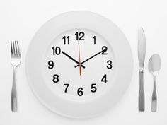 7 Ways To Lose Weight In 7 Days: Tuesday: Follow an eating schedule http://www.prevention.com/weight-loss/weight-loss-tips/?s=4