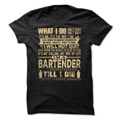 bartender shirt, stay tipsy t shirt, bartender16, funny bartender tee and hoodie, Order HERE ==> https://www.sunfrog.com/LifeStyle/bartender-shirt-stay-tipsy-t-shirt-bartender16-funny-bartender-tee-and-hoodie.html?52686, Please tag & share with your friends who would love it , #renegadelife #birthdaygifts #christmasgifts