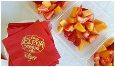 Welcome! Disney's First Latina Princess, Elena of Avalor! — KindaSillyMommy #ad #ElenaOfAvalor