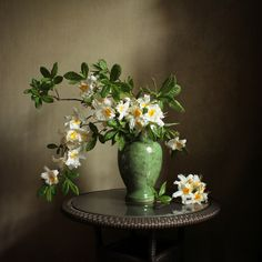 Still Life Photography Букет© 296322850480693144 Still Life Drawing, Still Life Art, Still Life Photos, Life Pictures, Still Life Photography, Art Photography, Still Life Flowers, Foto Art, Arte Floral