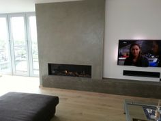 21 Best Fireplaces Images In 2013 Fireplace Design