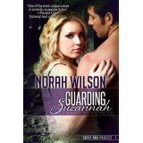 Guarding Suzannah (Serve and Protect Series) (Kindle Edition)By Norah Wilson