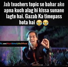 Back to school funny jokes, humour and funny memes for laughing on parents and teachers Funny Qoutes, Bff Quotes, Jokes Quotes, Friendship Quotes, Back To School Funny, Funny School Jokes, School Humor, Funny Memes About Life, Crazy Funny Memes