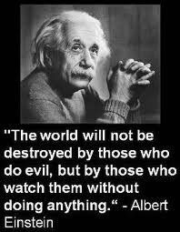 #rethinkchurch #evil