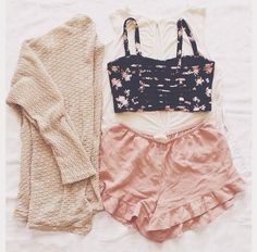 Fashion--ootd