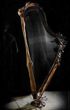 Matthias DESMYTER Facteur de harpes - Google+