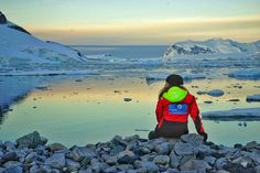 Top 10 Favourite Moments in Antarctica - The Lost Girl's Guide to Finding the World