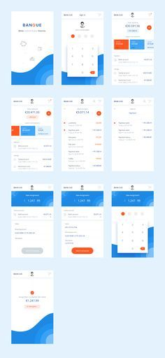 Bank design fullview