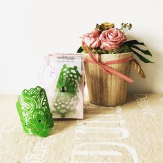 Vase, 3d, Shop, Home Decor, Decoration Home, Room Decor, Vases, Home Interior Design, Store