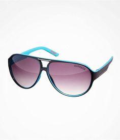 76e07b2f92 Dream Closet   2016 Ray Ban Sunglasses
