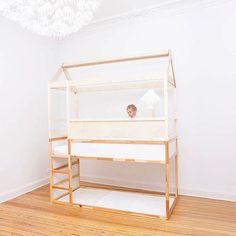 mommo design: 10 IKEA HACKS FOR KIDS Mehr