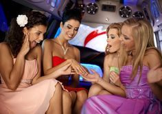 A Superior Limo Bus Rental Company. Chicago Party Bus and Limo Bus Rental. Wedding Limo Service, Wedding Gown Preservation, Party Bus Rental, Bachlorette Party, Bachelorette Parties, Wedding Invitation Envelopes, Wedding Planning Websites, Courthouse Wedding, Party Activities