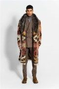 David Hart created a very American collection that left us wanting more!  Discover the best 25 menswear looks from the NYFW fall-winter 2015-16 collections  http://attireclub.org/2015/02/21/the-best-25-menswear-looks-from-nyfw-fw-2015-16/  #menswear #style #NYFW #fashion
