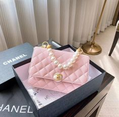 Dior Designer, Best Designer Bags, Chanel Backpack, Chanel Purse, Chanel Bags, Luxury Purses, Luxury Bags, Chanel Outfit, Dior Handbags