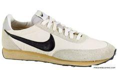 Nike Elite Vintage   Available Now