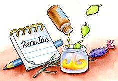 No Círculo Bio encontram matérias primas bio e receitas para criarem produtos saudáveis www.circulobio.pt