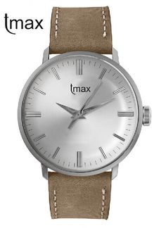 stainless steel case,genuine leather band,Miyota 2035 movt,8mm thickness,price is just 44.90usd/pc.distribution price is just 18.90usd/pc based on moq 10pcs for mixed colors.