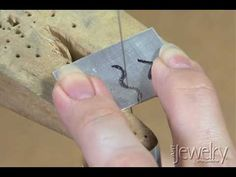 http://jewelry-crafts.wonderhowto.com/how-to/use-saw-for-making-jewelry-318210/