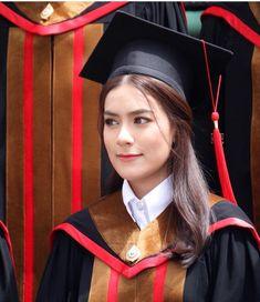 Graduation Photoshoot, Graduation Day, Kimberly Ann, Kwang Soo, Mark Prin, Outlander, Barbie Dolls, Asian Beauty, Harajuku