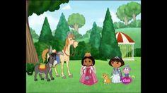 Dora Exploradora (2º Parte) Painting, Art, Dora The Explorer, Don Quixote, Literatura, Art Background, Painting Art, Kunst, Paintings