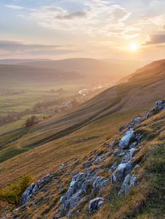 Littondale, Yorkshire, England by matrobinsonphoto Scenic Photography, Outdoor Photography, Landscape Photography, Arlington Row, British Country, Republic Of Ireland, English Countryside, Real Estate Investing, Investment Property