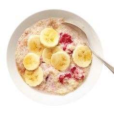 *Quinoa Cereal* - Thisbhas become a breakfast favorite for hubby and I. Simple and healthy!