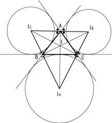 三角形 - Wikipedia