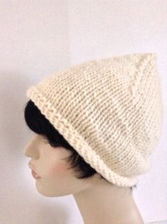 A personal favorite from my Etsy shop https://www.etsy.com/listing/258146289/hand-knit-womens-wool-and-mohair-beanie