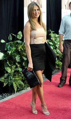 Jennifer Aniston - The Switch 2010