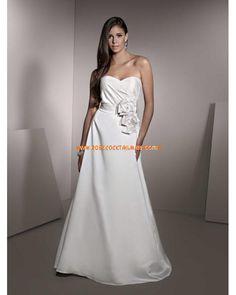 Ella Rosa Gallery Robe de Mariée - Style GA2207